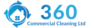 360 Commercial Cleaners Ltd
